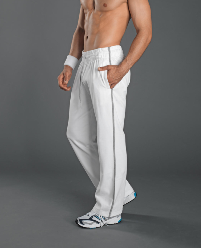 Cool-DRI® Sweatpants men