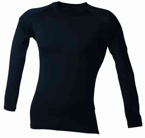 Men's Compression Top Longsleeve