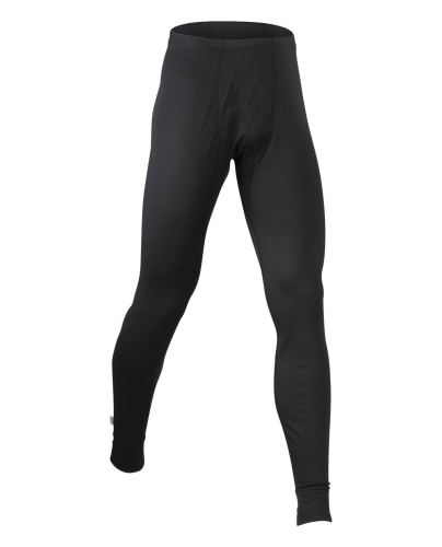 Men's Thermo Tights